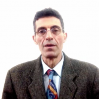 Metin Albukrek