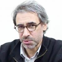 Nafiz Guder