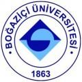 boun logo